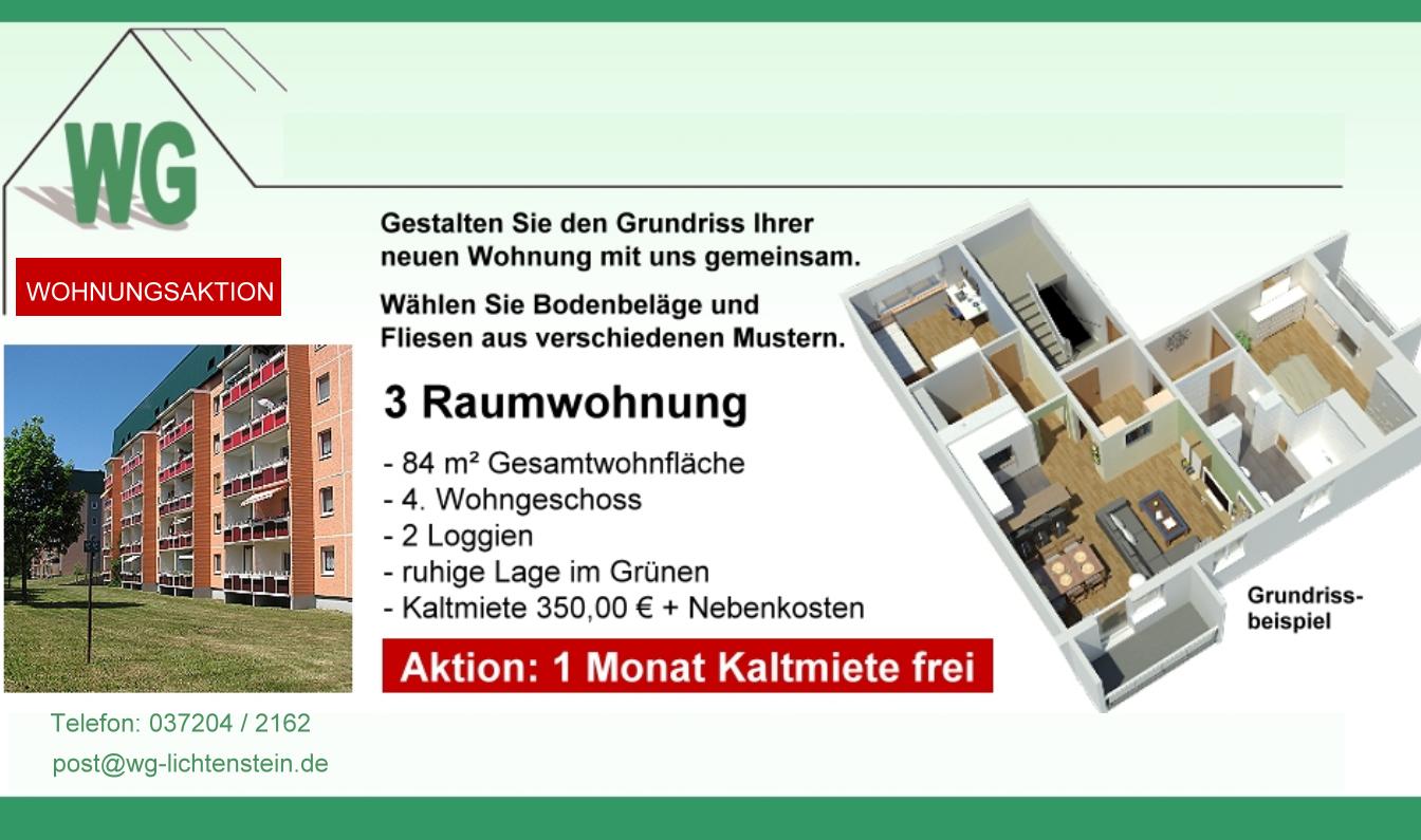 Berlin chat kostenlos handy